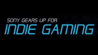 PS4's Top 10 Indie Games!