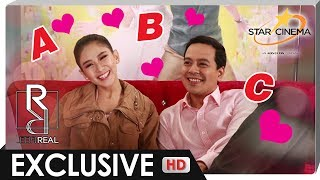 Video [ReelxReal Exclusive] The ABCs of AshLloyd download MP3, 3GP, MP4, WEBM, AVI, FLV Agustus 2018