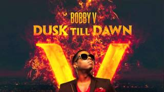"""Bobby V """"Put It In"""" feat. K Michelle off of Dusk Till Dawn"""