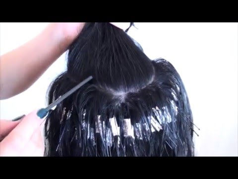 волос после для boost до up фото и