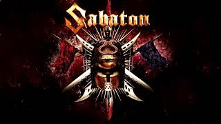 Sabaton Power Mix