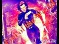 End of the World - ☣Resident Evil Retribution Soaundtrack ☣