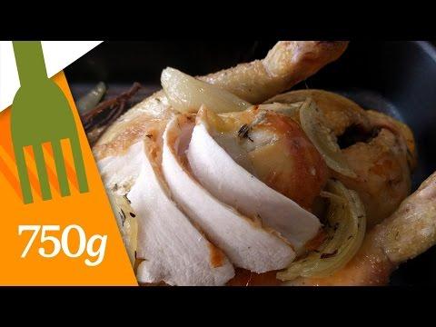 recette-de-poulet-rôti-et-moelleux---750g