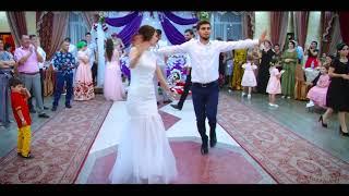 Турецкая Свадьба, Братья Байрамовы снова взрывают 2018 Часть1