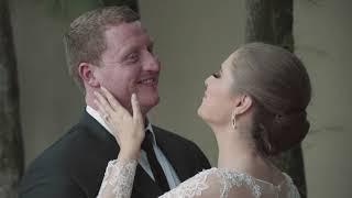 Burger and Bibi - Wedding Story Highlights