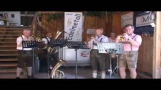 Edelmetall - Liechtensteiner Polka - James Last