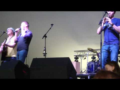 Gaelic Storm ~ Kelley's Wellies ((Gaelic Park Chicago)) mp3