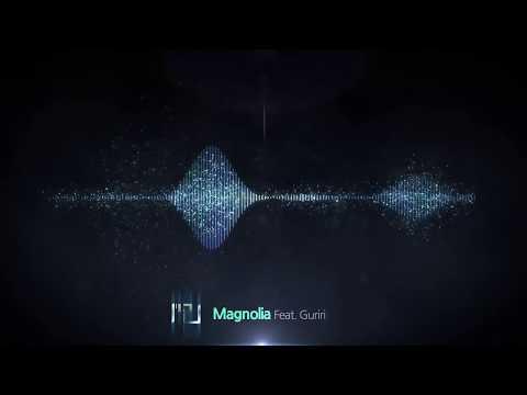 M2U - Magnolia (Spectrum Video)