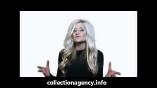 California Collection Agencies | Debt Collection CA