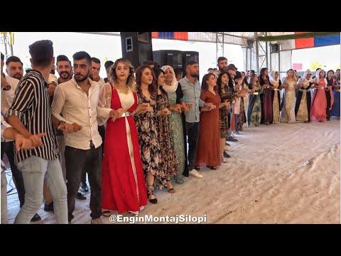 #Silopi #İsperti Aşireti #Aşiret Düğünü #Veysi Buldık Muhteşem Düğünü Part.2 KomaHakanSilopi