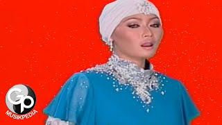 Inul Daratista - Sujud (Official Music Video)