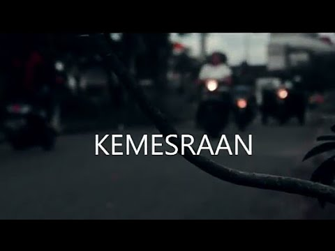 KEMESRAAN - ALL STARS (Cover by one ayo!)