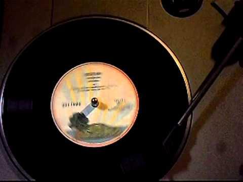 Nick Drake - River Man - 1968 recording.