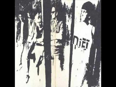 PETEK ZVEČER  NIET 1984