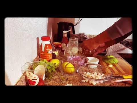recette-rapide-cocktail-avocat-aux-crevette