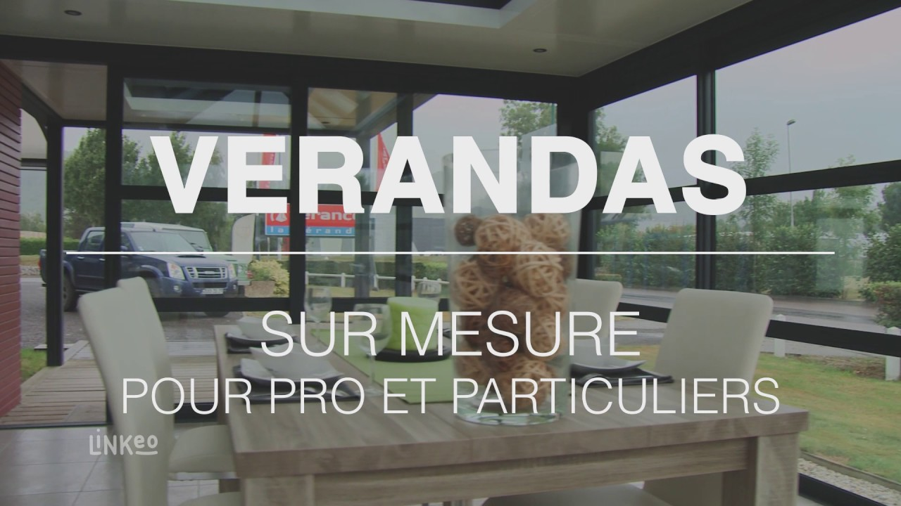 fermetures alu pvc veranda fen tre store dans l 39 eure. Black Bedroom Furniture Sets. Home Design Ideas