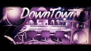 "2 chainz ft.Drake ""No lie"" instrumental with hook prod.By.DOWNTOWN"