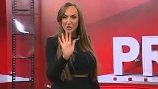 Смотреть клип Goga Sekulic - Semafor