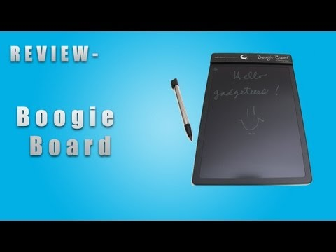reviews-by-dave---original-boogie-board-(review)