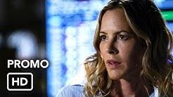 "NCIS 15x06 Promo ""Trapped"" (HD) Season 15 Episode 6 Promo"
