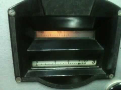 Reciever R-309