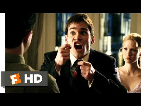 American Wedding 910 Movie   The Real Steve Stifler 2003 HD