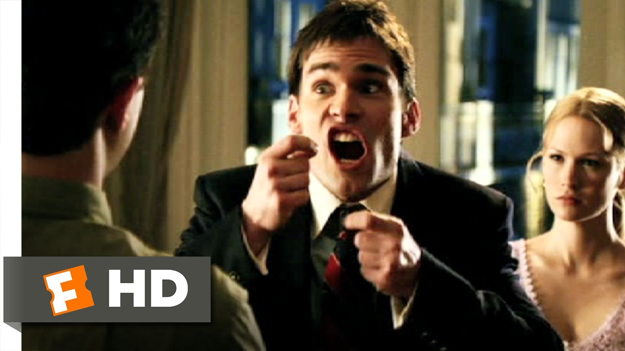 American Wedding Full Movie.American Wedding 9 10 Movie Clip The Real Steve Stifler 2003 Hd