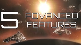 Stellaris 5 Advanced Gameplay Features Guide