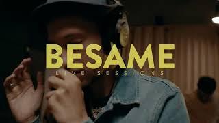 Смотреть клип Bhavi - Bésame