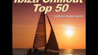 Good Chillaz - No Motion (jazz relax mix)