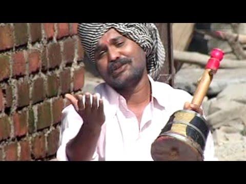 Marathi Song Yedabai Tula Deyil - Yedabai Chandichya Rauli - Devotional Marathi - Maiya Special