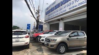 (XE CŨ LẠI VỀ ) Tổng hợp ô tô cũ giá rẻ sài gòn ~ 0938131195