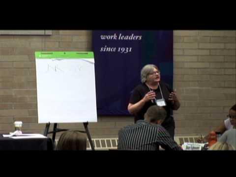 08122013 Basics of Colorado Divorce Law Pam Beth Todd Part 1