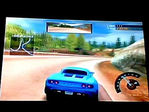 voiture de course jeux vid o youtube