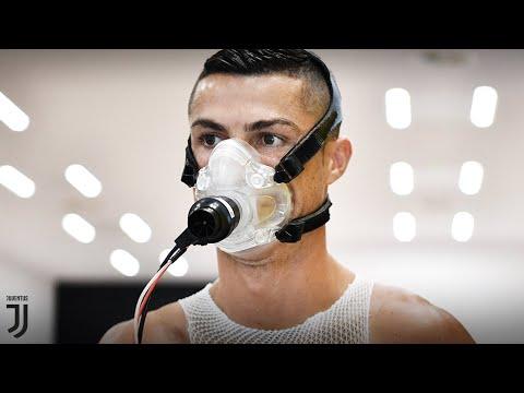 Bayern Vs Real Madrid Streaming Live