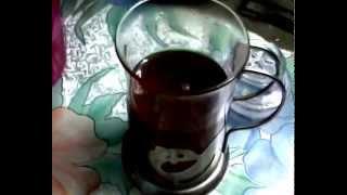 How To Make Clove Tea With Honey and Lemon