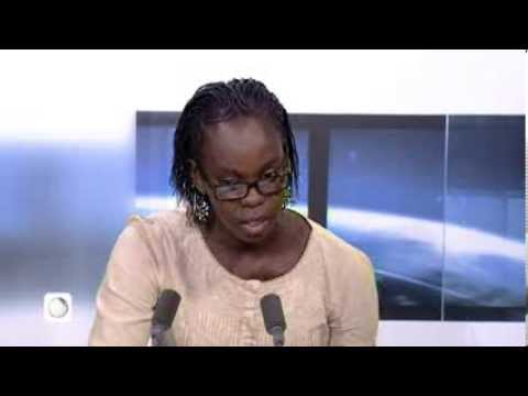 L'une des meilleures comédienne du sénégal Maïmouna GUEYEde YouTube · Durée:  36 minutes 44 secondes