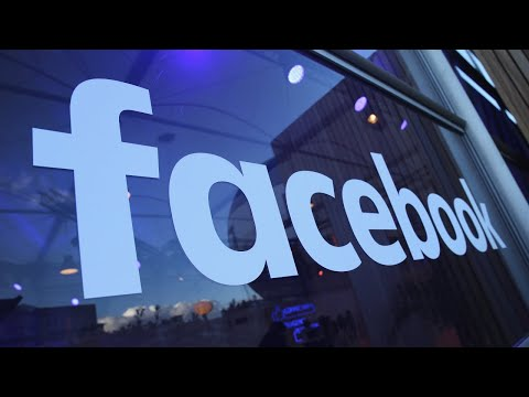 How Facebook Makes Money Off Users