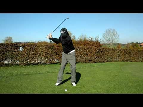 full-swing---6-iron-slow-motion-steps