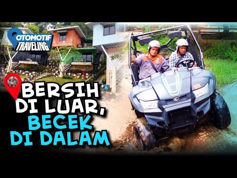 jeep-station-indonesia,-villanya-rapi-dan-keren,-wisatanya-'kotor-kotoran'