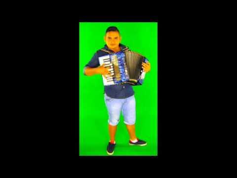 gipsy ADI LAU album