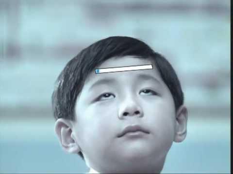 56k Kid