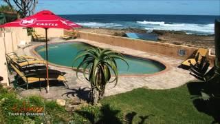 Accommodation Wild Coast, Haga Haga Resort Wild Coast South Africa - Africa Travel Chanel