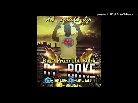DJ Bake - Have My Baby #BBM ( Jersey Club Music )
