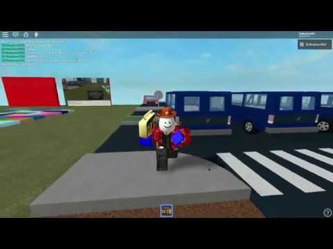 Roblox Music Id For Watermelon Sugar High By Harry Styles Youtube