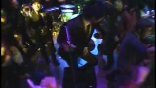 東京スカパラダイスオーケストラ - A Quick Drunkard TOKYO SKA PARADIS...