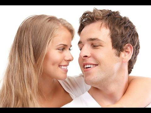 знакомства бесплатно в кургане секс