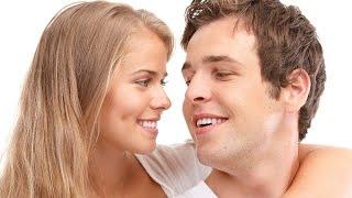 видео Новые! Знакомства на майл ру — сайт знакомств и развлечений