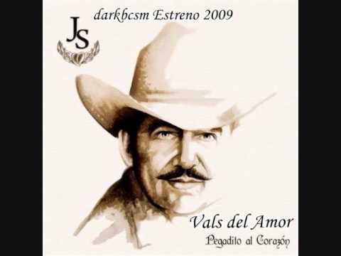 Vals del Amor - Joan Sebastian - Estreno 2009