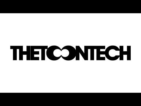 THETOONTECH Intro –